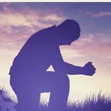 """""""Buscad al Señor, y vivirá vuestro corazón. Que el Señor escucha a sus pobres, no desprecia a sus cautivos"""""""