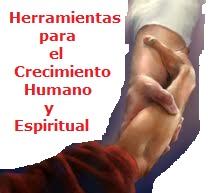 'COMO COMBATIR LA POBREZA EN EL ESPIRITU' suministra herramientas para el crecimiento humano y espiritual, y está orientado inicialmente hacia la población cristiana de habla española y portuguesa.