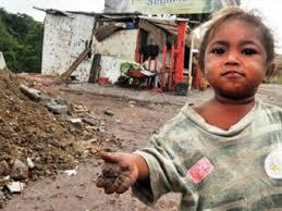 En la comunidad cristiana debe haber una preocupación especial por los más necesitados y los que sufren