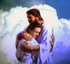 La Justicia Divina suele infligir este castigo a las almas que carecieron de fervor y caridad: permite que sean tratadas de la misma forma como lo hicieron con Dios y con sus hermanos.