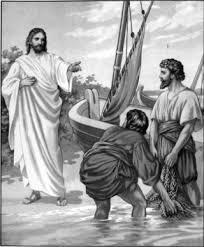 """""""Se ha cumplido el plazo, está cerca el reino de Dios: convertíos y creed en el Evangelio"""""""