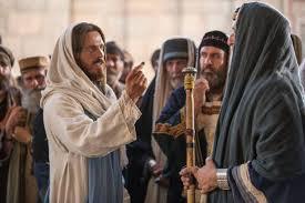 """""""Este pueblo me honra con los labios, pero su corazón está lejos de mí. El culto que me dan está vacío, porque la doctrina que enseñan son preceptos humanos"""""""