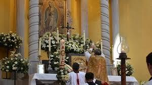 Tras la muerte de su amigo, no se olvidó de rezar por su alma. Esto fue suficiente para que el difunto obtuviera para él el mayor de los beneficios, el de su conversión y vocación religiosa.