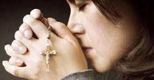 El Hermano repitió cien veces la misma oración. Entonces, el difunto exclama: Os doy gracias de parte de Dios, oh amado Padre. Estoy completamente liberado; he aquí que voy al Reino de los Cielos.