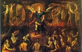 Si conociéramos la severidad de los castigos divinos, nunca cometeríamos el menor pecado, y nunca dejaríamos de hacer penitencia en esta vida, para no tener que hacerlo en la siguiente