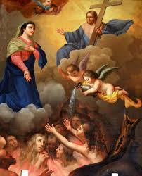 Si conociéramos la severidad de los castigos divinos, nunca cometeríamos el menor pecado, y nunca dejaríamos de hacer penitencia en esta vida, para no tener que hacerlo en la siguiente.
