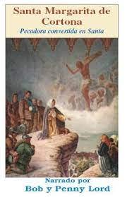 Una gran cantidad de revelaciones nos muestran que Dios castiga con implacable rigor todos los pecados contrarios a la justicia y a la caridad.