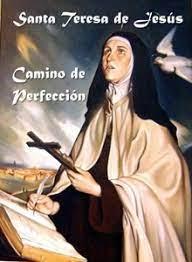 Quien porte devotamente el Santo Escapulario y observe las prácticas prescritas, se encontrará con la Santísima Virgen al final de su vida. Y ella vendrá el sábado siguiente para llevarlo al Cielo.