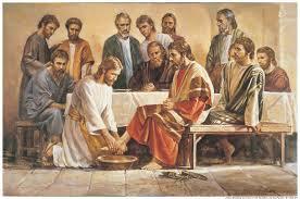 Jesús es el rey perfecto, pues encarna un reino ejercido en el amor, la misericordia, el servicio, la humildad…
